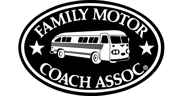 family motor coaching